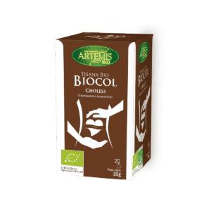 Biocol ECO-BIO
