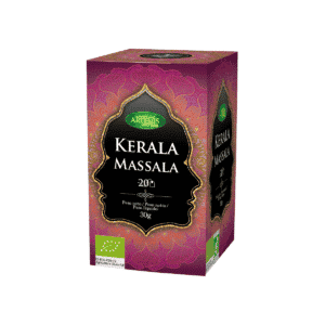 Kerala Massala ECO-BIO