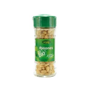 Piñones ECO-BIO 45gr.