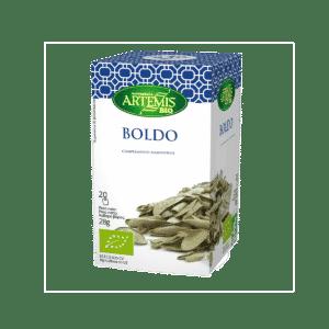 Boldo  ECO-BIO