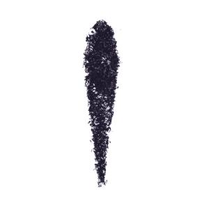 Té negro Darjeeling BIO-ECO