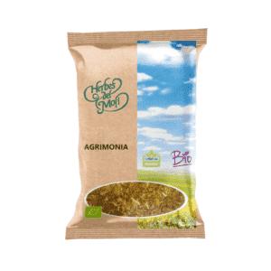 Agrimonia BIO 30 gr.